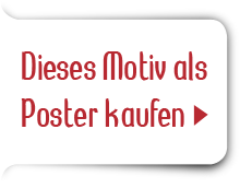Poster bei MyGall kaufen: https://www.mygall.net/product_info.php?info=p241780_5-sinnvolle-iPad-Apps.html