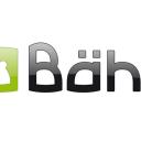 Bähr Logo