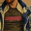 Hayungs Shirt 2.0