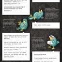 Twitter-Ornithologie