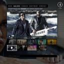 id Film Website