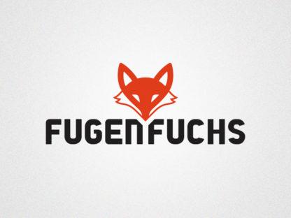 fugenfuchs_presentation